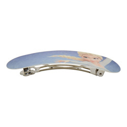 eng_pm_Hair-clip-1-9-x-7-6-cm-Sublimation-Thermal-Transfer-2760_3