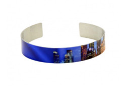 eng_pm_Aluminum-bracelet-1-3-x-17-cm-Sublimation-Thermal-Transfer-2749_2