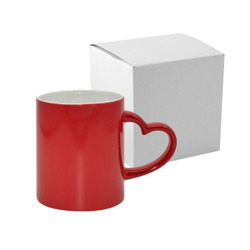 eng_pm_Magic-mug-with-heart-shaped-handle-red-with-box-Sublimation-Thermal-Transfer-2534_1